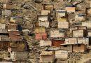 Perú un país embarrado por la desigualdad