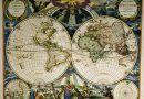 Geopolítica de la comunicación en América Latina