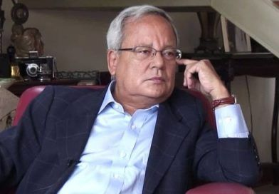 Perú: Democracia sin partidos