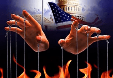 EE.UU.: Todo lo contrario