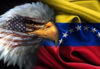 11 tesis sobre Venezuela y una conclusión escarmentada