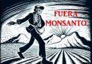 Cientos de juicios contra Monsanto por causar cáncer con glifosato