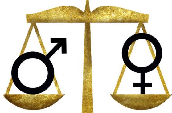 Perú: La importancia de tener un Ministerio de la Mujer