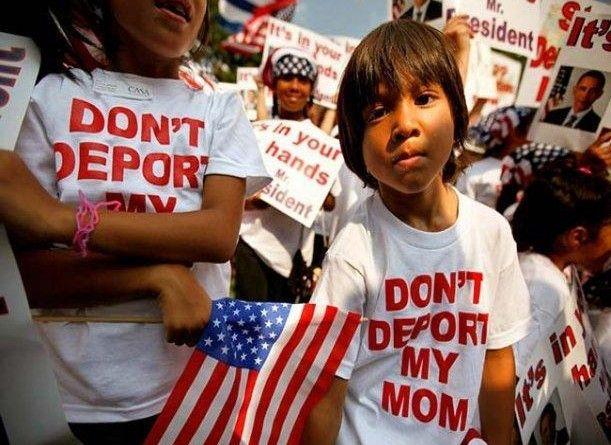 Inmigrantes Archives Leer Y Difundir