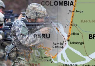 ¿Es la corrupción el problema de América Latina?