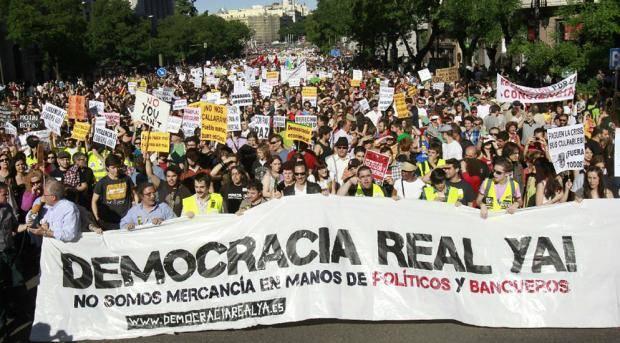 El fin de las sociedades democráticas en América Latina