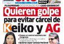 El Perú bajo ataque