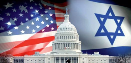 Estados Unidos y la demolición de la legalidad internacional