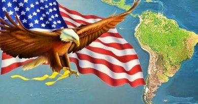América Latina ante el reto de la imaginación