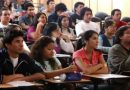 Perú: Formación universitaria frente a la sociedad globalizada