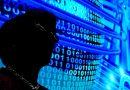 Las corporaciones digitales que dominan el mundo
