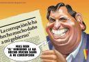 El faenón de García en la privatización del Callao