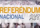 Un referéndum contundente