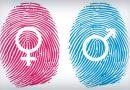 """El ataque contra la """"ideología de género"""" debe parar"""