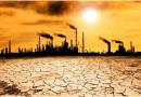 La probable inutilidad del Acuerdo sobre el Clima de Paris