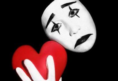Las expresiones de amor que también debemos aceptar
