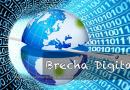 La brecha digital empobrece la democracia en América Latina