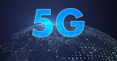 La gran guerra del 5G: tecnología en contra de la humanidad