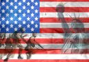 El nuevo totalitarismo: Estados Unidos y la guerra neocortical