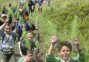 La humanidad tiene una oportunidad: La restauración masiva de bosques
