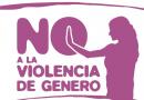 """""""La violencia de género es la primera escuela de todas las otras formas de violencia"""""""