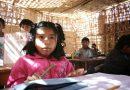 La educación nacional entra en debate (I)
