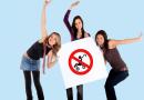 Mujeres NoMo: una generación que no quiere ser mamá