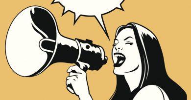 El feminismo crítico de Nancy Fraser
