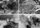 El golpe de Estado en Chile: una historia para no olvidar