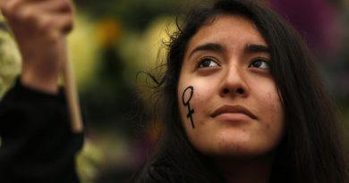 Liderazgo de las mujeres: por ahora, solo en política