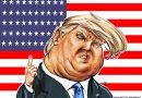 Trump y la apoteosis de la barbarie