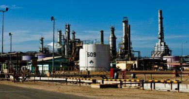 Perú: Crisis en PetroPerú y el sector petrolero lobbysta