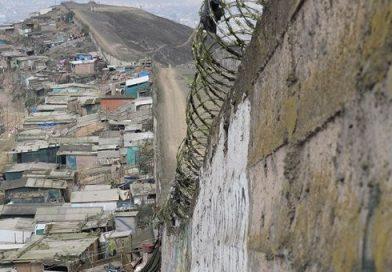 Perú: Las 2 enfermedades