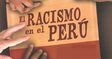 """Sobre discriminación lingüística, el """"terruqueo"""" y los grupos de poder en el Perú"""