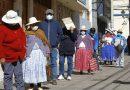 Pandemia: Retomando discusiones importantes