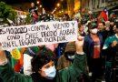 Chile, de un octubre a otro