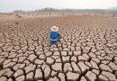 Las siete mentiras que las empresas usan para blanquear su impacto en la emergencia climática