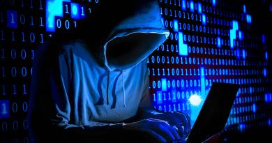 Este es nuestro futuro: hackers o siervos (o cómo enfrentar la distopía digital)
