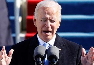 Joe Biden en la Casa Blanca: ninguna ilusión