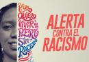 Racismo y neonazis, flagelos mundiales crecientes