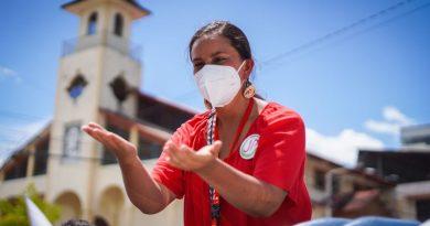 Perú: Es ahora