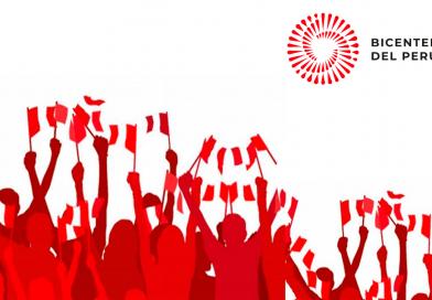 Perú: La elección del Bicentenario