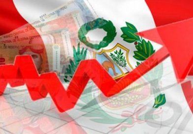 Perú: Las cifras con las que empezamos el bicentenario