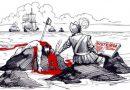 La conquista de América: la historia la siguen contando los hombres blancos